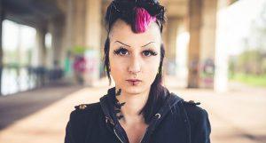 Dr Marten – från punk till pop